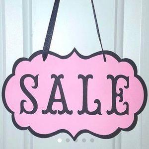 Handbags - ✨BIG SALE!!!✨